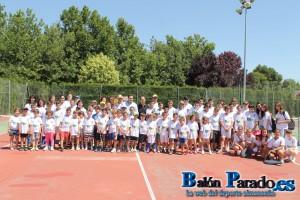 Escuela Tenis 2014-8220