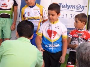 Escuelas Ciclismo-1100536