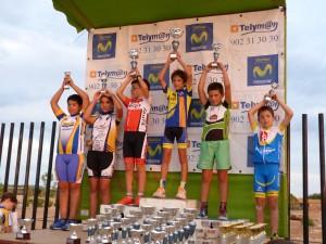 Escuelas Ciclismo-1100540