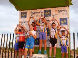 Escuelas Ciclismo-1100546
