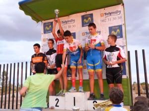 Escuelas Ciclismo-1100547