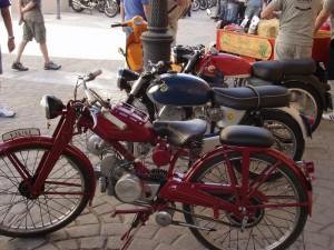 Motos Antiguas-7948