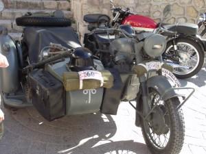 Motos Antiguas-7953