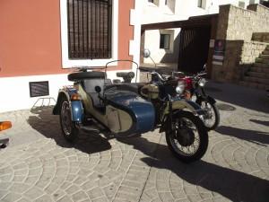 Motos Antiguas-7955