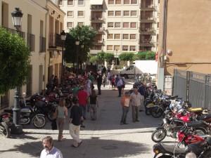 Motos Antiguas-7961