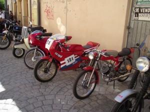 Motos Antiguas-7966