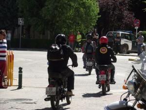 Motos Antiguas-7970