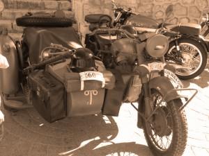 Motos Antiguas sidecar 2-7953