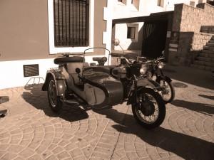Motos Antiguas sidecar-7955