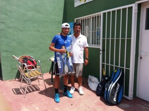 pedro_costa_tenis