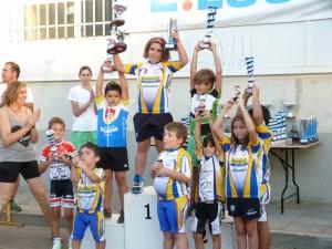 Ciclismo Escolar-1100854