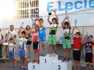 Ciclismo Escolar-1100860
