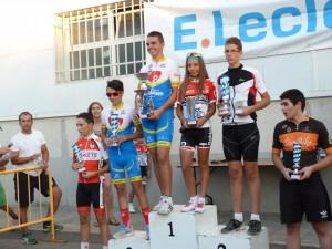 Ciclismo Escolar-1100876