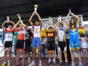 Ciclismo Escolar-1100985