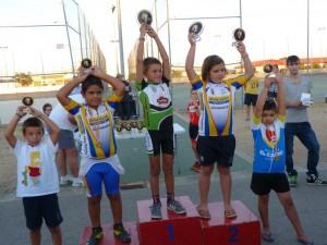 Ciclismo Escolar-1110060