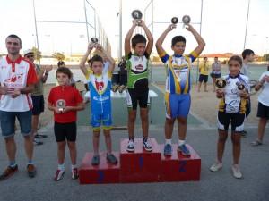 Ciclismo Escolar-1110062