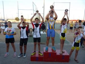 Ciclismo Escolar-1110064
