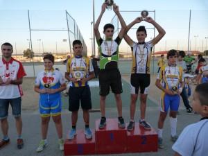 Ciclismo Escolar-1110068