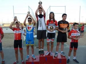 Ciclismo Escolar-1110070