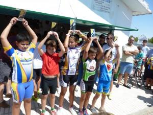 Ciclismo Escolar-1110106