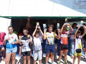 Ciclismo Escolar-1110110