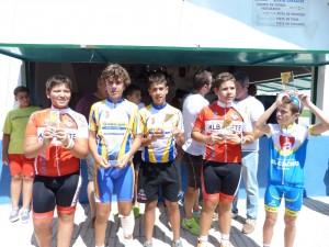 Ciclismo Escolar-1110114