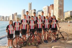 Ciclismo-Escuelas-1627