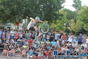 Deportes Urbanos 2014-1395