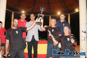 Petanca Trofeo Feria -2373
