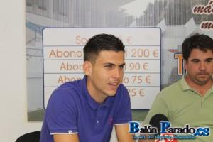 Presentacion Paco Tomas y Camarasa-0168