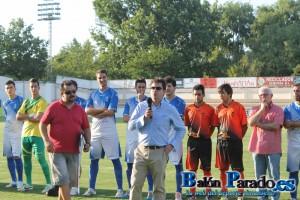 Presentacion Plantilla 2014-2015-0253