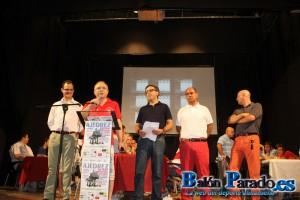 Torneo Ajedrez 2014-0118