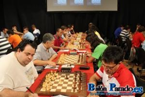 Torneo Ajedrez 2014-0147