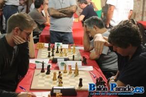 Torneo Ajedrez 2014-0693