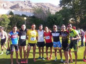 triatlon_villena