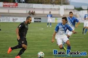 Almansa-Levante 2014-2812