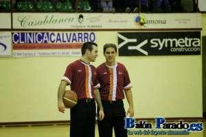 Baloncesto-Almansa-Manzanares-66