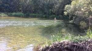 Carboneras (Pesca) 2014-124220