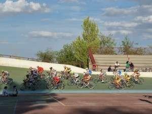 Ciclismo Escolar-1110984