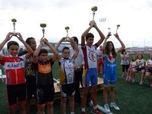 Ciclismo Escolar-1120094