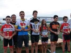 Ciclismo Escolar-1120096