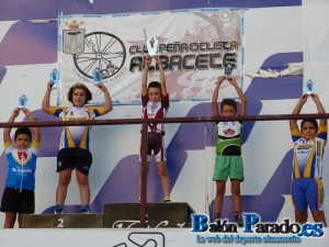 Ciclismo Escolar-1120137