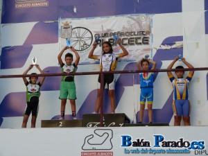 Ciclismo Escolar-1120140