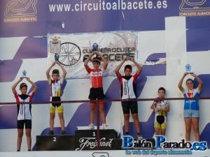 Ciclismo Escolar-1120144
