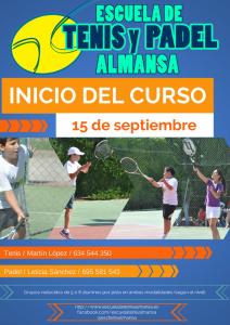 Escuela_de_tenis