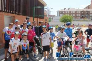 Fiesta de la Bicicleta 2014-2489