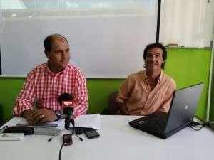 (FOTO: Gabinete de prensa del Ayuntamiento de Almansa)