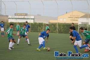 Juvenil Nacional (Almansa-Illescas)-3681