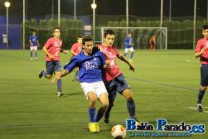 Juvenil Nacional (Almansa-Zona 5)-6984