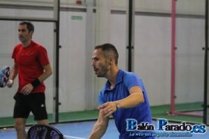 Padel Corsarios 2014-5732